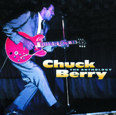 Chuck Berry | Chuck Berry: The Anthology