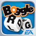BOGGLE für iPad (AppStore Link)