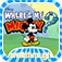 Walkthrough for Where is My Mickey - Where's My Mickey Wiki Guide, All levels Walkthrough, Tips